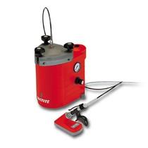 Loctite 97004 - dávkovací zařízení pneumatické 8 bar