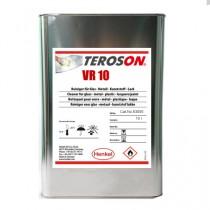 Teroson VR 10 - 10 L ošetření povrchu FL