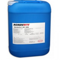 Bonderite C-MC 3000 - 20 kg (P3 Grato) čistič