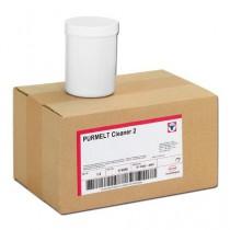 Technomelt PUR CLEANER 2 - 1,5 kg čistící prostředek Purmelt