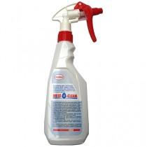 Technomelt CLEANER MELT-O-CLEAN - 500 ml čištění zařízení