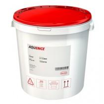 Aquence FB 7236 - 30 kg (Adhesin A 7236)