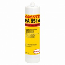 Loctite EA 9514 - 300 ml jednosložkový epoxid velmi pevný