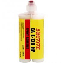 Loctite EA E-120 HP - 200 ml dvousložkový epoxid, odolný loupání