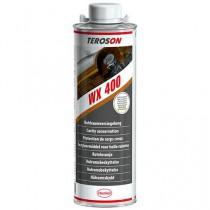 Teroson WX 400 - 1 L (Terotex HV 400) protikorozní ochrana dutin