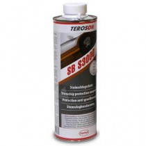 Teroson SB S-3000 - 1 L světlý nástřik proti kamínkům