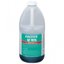 Loctite SF 7075 - 946 ml aktivátor pro akrylátová lepidla