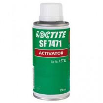 Loctite SF 7471 - 150 ml aktivátor T pro akrylátová lepidla