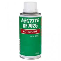 Loctite SF 7025 - 150 ml aktivátor AC pro akrylátová lepidla