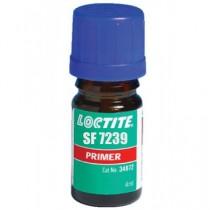 Loctite SF 7239 - 4 ml primer pro lepši adhezi