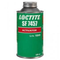 Loctite SF 7457 - 500 ml aktivátor TAK PAK