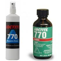 Loctite SF 770 - 50 g primer s rozprašovačem