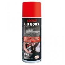 Loctite LB 8007 - 400 ml C5-A mazivo proti zadření