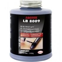 Loctite LB 8009 - 453 g ANTI-SEIZE mazivo proti zadření