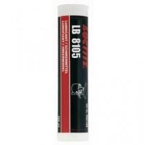 Loctite LB 8105 - 400 ml minerální mazací tuk