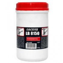 Loctite LB 8150 - 1 kg mazný kov proti zadření