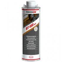 Teroson WT 450 AQUA - 1 L Terotex