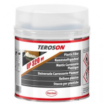 Teroson UP 320 - 560 ml plastic filler