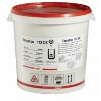 Teroson WT 112 DB - 40 kg tlumení hluku a vibrací