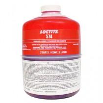 Loctite 574 - 2 L plošné těsnění
