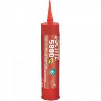 Loctite 5800 - 300 ml plošné těsnění BOZP