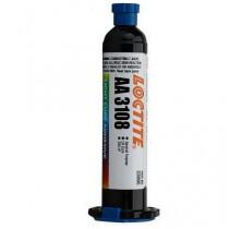 Loctite AA 3108 - 25 ml UV konstrukční lepidlo