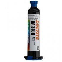 Loctite AA 3106 - 25 ml UV konstrukční lepidlo