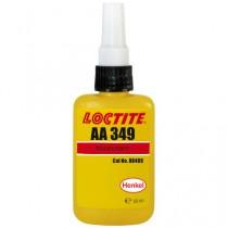 Loctite AA 349 - 50 ml UV konstrukční lepidlo