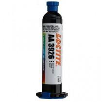 Loctite AA 3926 - 25 ml UV konstrukční lepidlo, medicinální