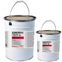 Loctite PC 7277 - 5 kg Nordbak ochrana betonových povrchů