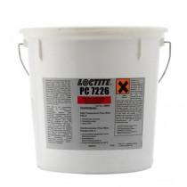 Loctite PC 7226 - 10 kg Nordbak ochrana pro pneudopravu