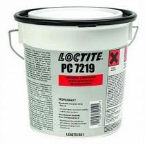 Loctite PC 7219 - 1 kg Nordbak odolnost rázům a odírání