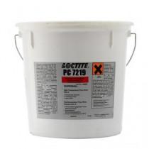 Loctite PC 7219 - 10 kg Nordbak odolnost rázům a odírání