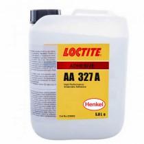 Loctite AA 327 A - 5 L pryskyřice, konstrukční lepidlo