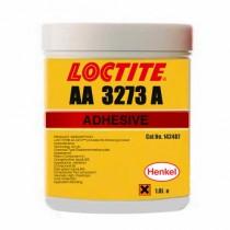 Loctite AA 3273 A - 1 L konstrukční lepidlo odolné rázům