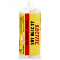 Loctite AA 3295 - 50 ml univerzální konstrukční lepidlo