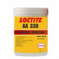 Loctite AA 330 - 1 L konstrukční lepidlo univerzální