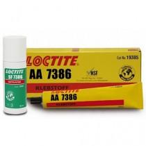 Loctite AA 330/7386 - 50/18 ml Multibond, konstrukční lepidlo