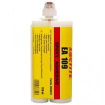 Loctite EA 109 - 320 ml dvousložkový epoxid (ESP 109)