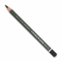 Tužka grafitová 3HR TR 11 1830 4B