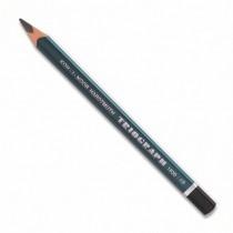 Tužka grafitová 3HR TR 11 1830 6B