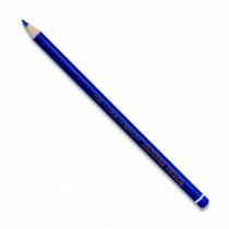 Tužka snímací, inkoustová 1561 E modrá