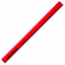 KOH-I-NOOR tužka tesařská 1536
