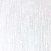Papír na vizitky - 246g/m2, bílý, ražba 203, 10 listů, A4