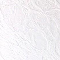 Papír na vizitky - 200g/m2, bílý, ražba 134, 10 listů, A4