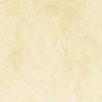 Papír na vizitky - 200g/m2, mramor hnědý, ražba 81, 10 listů, A4