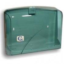 CN zásobník ručníků Z200 modrý