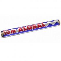Alobal - 10 m, 30cm