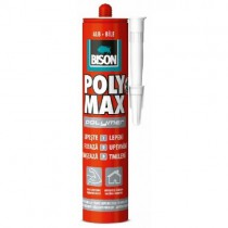BISON POLY MAX polymer 465 g