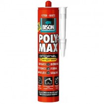 BISON POLY MAX original express 425 g
